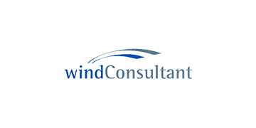 Bildergebnis für windconsultant