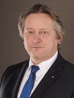 <b>Peter Nyhuis</b> - PNyhuis_web