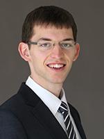 Tobias Schneider  |  IPH Hannover