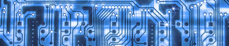Anwendung elektronischer Echtheitszertifikate an Verpackungen ...